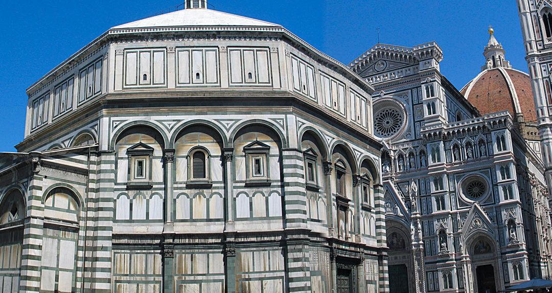 Visitare Firenze: una scoperta adatta a tutti i periodi dell'anno