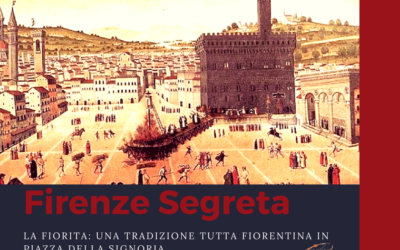 La Fiorita, tradizione fiorentina per la morte del Savonarola