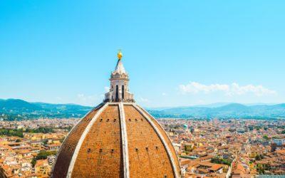 3 Curosità su Firenze che tutti i Fiorentini devono sapere