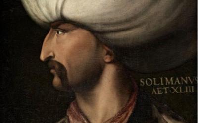 Firenze e l'Islam: scoprite la mostra alla Galleria degli Uffizi