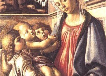 Filippo Lippi agli Uffizi: Storia di una passione senza fine nelle sale della Galleria