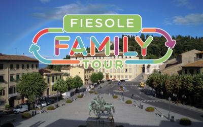 Visitare Firenze con i tuoi bambini: con la App Family Tours è diverte per tutti!
