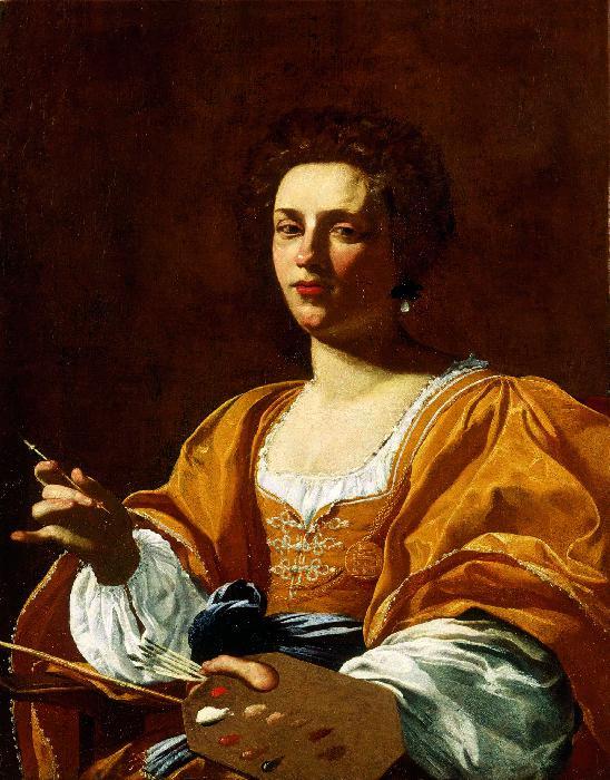 artemisia-gentileschi-ritratto