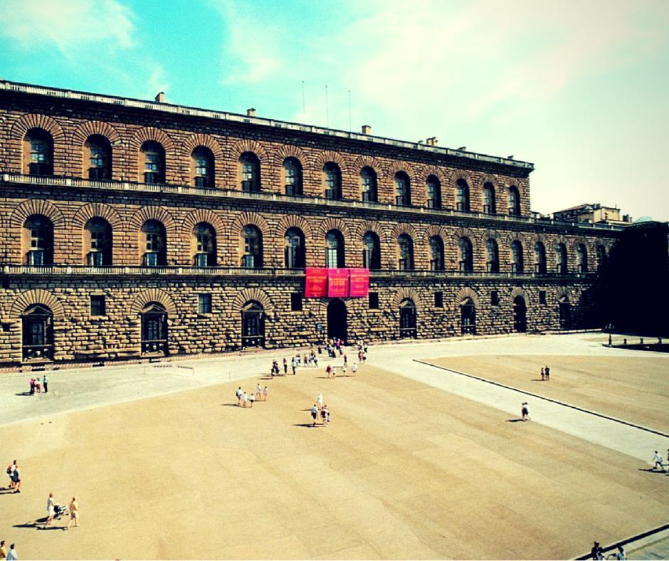 palazzo-pitti-storia-visita-biglietti
